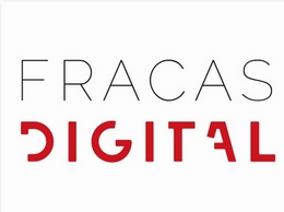 https://fracasdigital.co.uk/ website