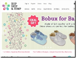 http://hop-skip-jump.co.uk/ website