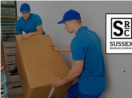 https://www.sussexremovalscompany.com/ website