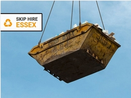 https://skiphire-essex.com/ website
