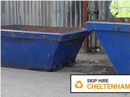 https://skiphire-cheltenham.co.uk/ website