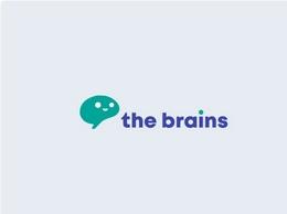 https://thebrainsmarketing.co.uk/ website