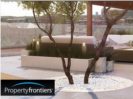 https://www.propertyfrontiers.com/ website
