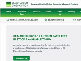 https://www.quadratech.co.uk/ website