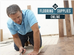 https://ukflooringsuppliesonline.co.uk/ website