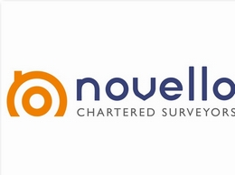 https://novellosurveyors.co.uk/ website