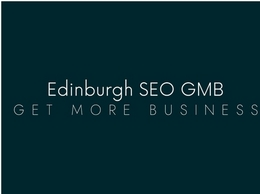 https://edinburghseogmb.com/ website