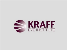 https://kraffeye.com/ website