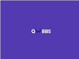 https://qwibbs.com/ website