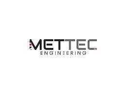 https://www.met-tec.co.uk/ website