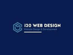 https://i20website-design-agency.co.uk/ website