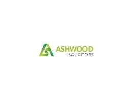https://ashwoodsolicitors.co.uk/ website