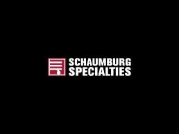 https://schaumburgspecialties.com/ website