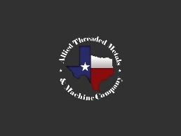 https://alliedthreadedmetals.com/ website