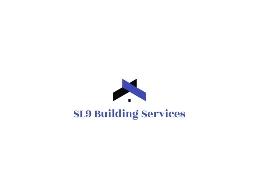 https://www.sl9building.co.uk/ website