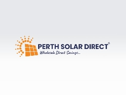 https://www.perthsolardirect.com.au/ website