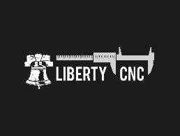 https://liberty-cnc.com/ website