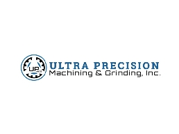 https://ultramachining.com/ website
