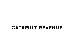 https://catapultrevenue.com/ website