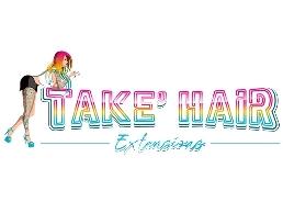 https://take-hair.be/ website