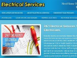 https://www.247electrician.info website