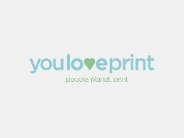 https://youloveprint.co.uk/ website