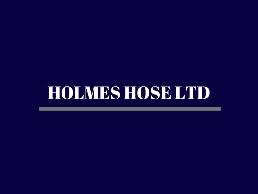 https://holmeshose.co.uk/ website