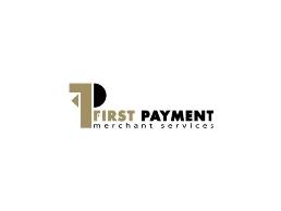 https://firstpaymentmerchantservices.co.uk/ website
