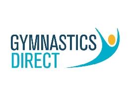 https://gymnastics-direct.co.uk/ website