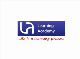 https://www.learnac.co.uk/ website