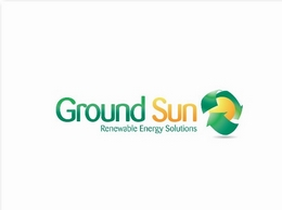 http://www.groundsun.co.uk/screwpiles/ website