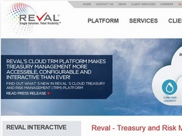 https://www.reval.com website