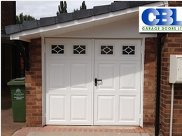 https://www.cblgaragedoors.com/garage-doors-in-stockport/ website