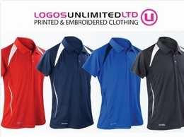 https://www.logos-unlimited.co.uk website
