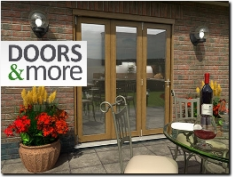 https://www.doorsonlineuk.co.uk/ website