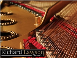 http://www.richardlawsonpianos.com/ website