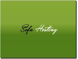 https://www.sofahosting.com/ website