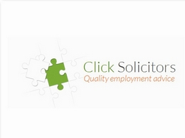 https://www.clicksolicitors.com/ website