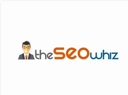 http://www.theseowhiz.com website