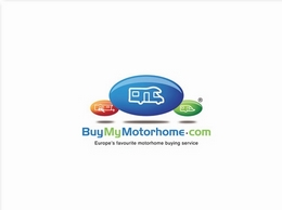 https://buymymotorhome.imotortrader.com/ website