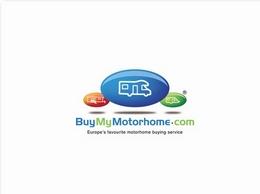 https://www.minibussale.co.uk/ website