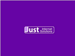 https://www.justinternetsolutions.co.uk/ website