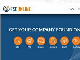 https://www.fsedigital.com/ website