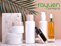 http://www.rayuenpack.com/ website