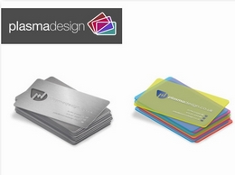 https://www.plasmadesign.co.uk/ website
