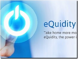 https://www.equidity.co.uk/ website