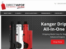 https://www.directvapor.com/wholesale website