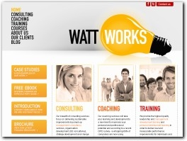 http://www.watt-works.com/ website