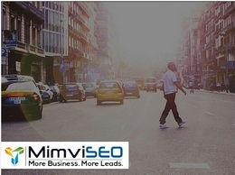 https://www.mimvi.com/ website