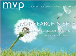 http://www.mvp-search.com/ website